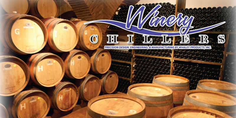 winery-chiller-front-page