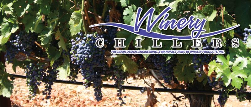 winery-links