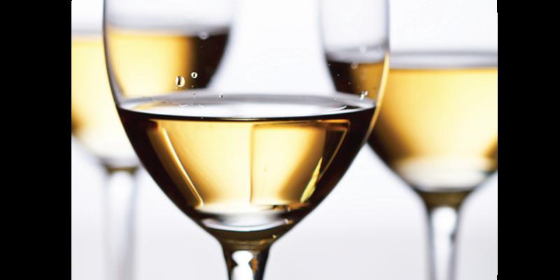 white-wine-characteristics